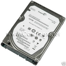 DELL INSPIRON,DISCO DURO SEAGATE 500GB SATA  2.5 IN 7200RPM NEW DELL, ST9500420AS