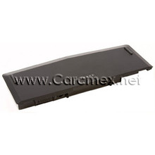 DELL ALIENWARE M17X LAPTOP 85 WHR 9-CELL LITHIUM-ION BATTERY, DELL NEW, H134J, 312-0944