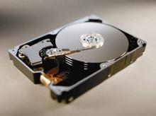 NEW DELL LATITUDE 250GB@5.4K RPM SATA 2.5 INCHES HARD DRIVE FOR SELECT DELL SYSTEMS, DELL NEW, M623H, 341-9333