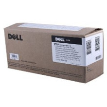 DELL IMPRESORA 5530DN, 5535DN TONER ORIGINAL 36000 PAGINAS SUPER ALTA CAPACIDAD USED AND RETURNED NEW DELL PK6Y4, Y4Y5R, 330-9792, A7247680