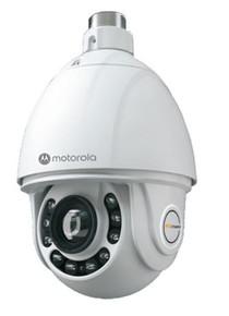 A-MTIPM152641