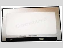DELL Laptop Inspiron 3567 Screen Display 15.6IN Slim WXGA (1366 X 768) 30-PIN Bottom Right EDP / Pantalla con 30-Pines (Abajo Der) NEW DELL NT156WHM-N46