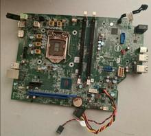 DELL Optiplex 7040 SFF Motherboard / Tarjeta Madre NEW DELL LGA1151, HD5W2