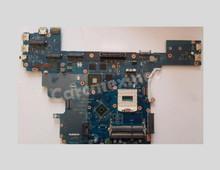 DELL Laptop Latitude E6540 Motherboard W-Onboard AMD Video Card / Tarjeta Madre NEW DELL LA-9413P, R8YKW, VPH0Y