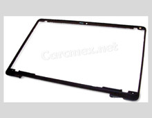 DELL Xps 15 (L501X LCD Bezel With Cam Port/ Marco para Pantalla con Camara NEW DELL VMCRC