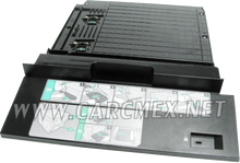 DELL IMPRESORA 5330 DN M170H  DUPLEX UNIT 5330DN  2615A