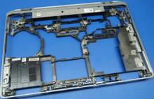 DELL LATITUDE E6430 LAPTOP LOWER BOTTOM BASE CASE CHASSIS  NEW DELL  H8VTG