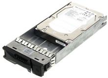 DELL EQUALLOGIC TRAY / CHAROLA PARA HARD DRIVE 450 GB SAS 10K NEW  0941946-01, 94558-02