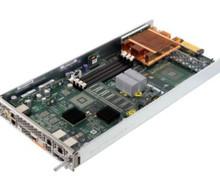 DELL EMC STORAGE PROCESSOR MODULE CX-10C , CX3-10 2.8GHZ 1GB RAM LGA 771  / MODULO PROCESADOR DE ALMACENAMIENTO  REFURBISHED DELL PU772, 100-561-292