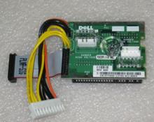 DELL POWEREDGE 1750 POWER DISTRIBUTION BOARD & CABLES  REFURBISHED DELL 7T600, 9T598, 3U430, 5U619