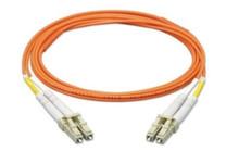 Dell Optical Cable Multimode Fiber Optical  LC-LC 10M Color-Orange 2.0MM   / Cable de Fibra de 10M LC-LC   New Dell WH032, 310-5609, T6479, 470-AAYP,1-6754714-0