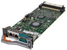 Dell Poweredge M1000E Powervault MD1000 CMC ( CONTROLLER MODULE CARD) W NO/ SD CARD/ Tarjeta Modular para M1000E Sin Memoria SD Refurbished Dell  UJ924; N551H;8CV8G; NC5NP; RK095; JV95D