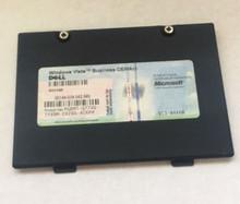 Dell OEM Genuine XPS M1730  Laptop Memory Ram Cover Door / Tapa para Memoria con Tornillos Dell Refurbished 60.4Q610.001