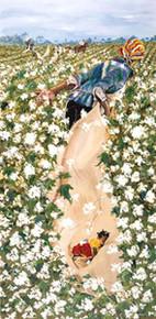 Mama Queen (Giclee Edition 995) Art Print