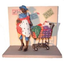 Got Layway Limited Edition Figurine - Annie Lee