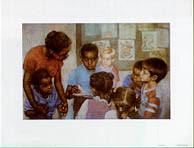 Daycare--Brenda Joysmith