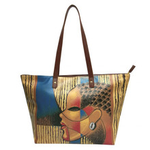 """Composite Of A Woman Handbags--Larry """"Poncho"""" Brown"""
