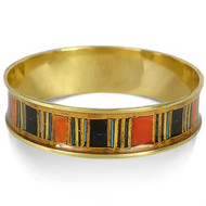 King Tut Bangle