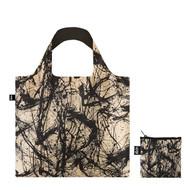 Pollock Number 32 Tote Bag