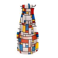 Mona Expandable Vase