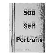 500 Self Portraits