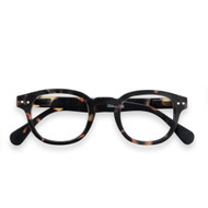 Tortoise C Reading Glasses