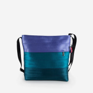 Harveys Streamline Crossbody Beetlejuice