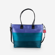 Harveys Medium Streamline Tote Beetlejuice