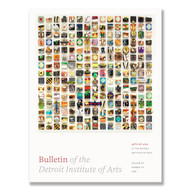 DIA Bulletin Volume 92 Arts of Asia