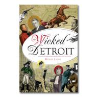 Wicked Detroit