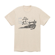 Toledo Labor of Love Exhibition T-Shirt
