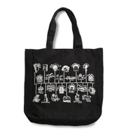 Phenomenal Woman Tote