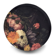Antwerp Bee Dinner Plate