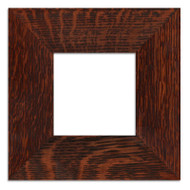 Motawi 4x4 Oak Park Frame