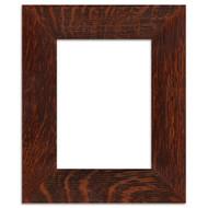 Motawi 6x8 Oak Park Frame