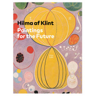 Hilma af Klint: Paintings of the Future