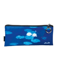 Monet Pencil Bag