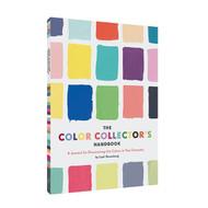 Color Collector's Handbook