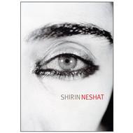 Shirin Neshat Exhibition Catalogue