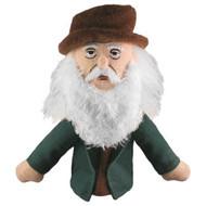 Leonardo Da Vinci Magnetic Puppet
