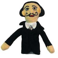 Salvador Dali Magnetic Puppet