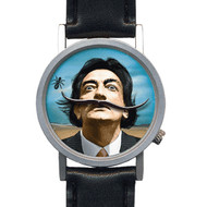 Dali Watch