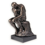 The Thinker Sculpture Mini