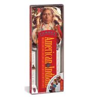 Fandex American Indians