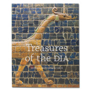 Treasures of the DIA