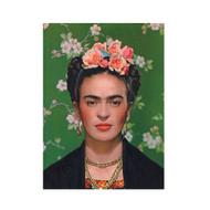 I Will Never Forget You Frida Kahlo and Nickolas Murray