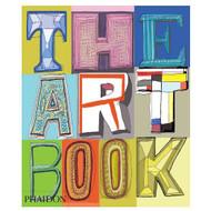 The Art Book Mini Edition