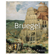 Masters of Art: Bruegel