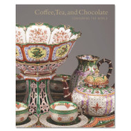 Coffee, Tea, and Chocolate: Consuming the World