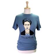DIA Frida Kahlo T-Shirt